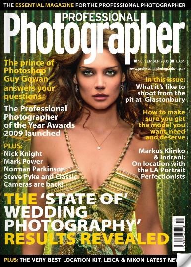 Números da fotografia de casamento na Inglaterra