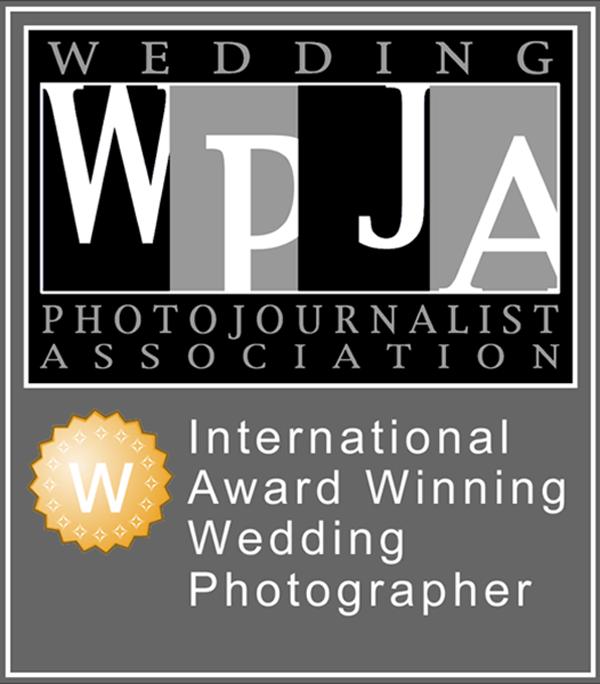Mais 3 prêmios - agora pela WPJA / Tres premios más – ahora por la WPJA