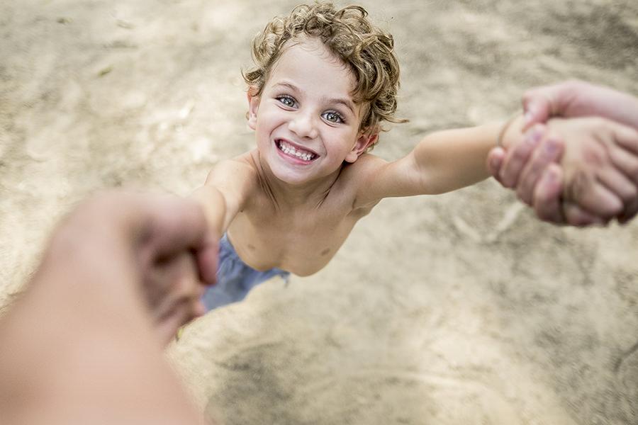 Fotografia Família Documental, Família, Fotos Documental, Vinicius Matos